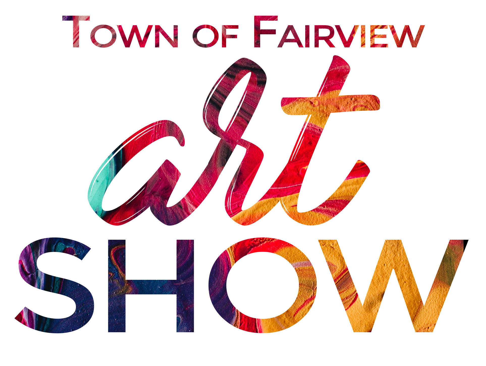 Fairview art show call for artists xflitez Images