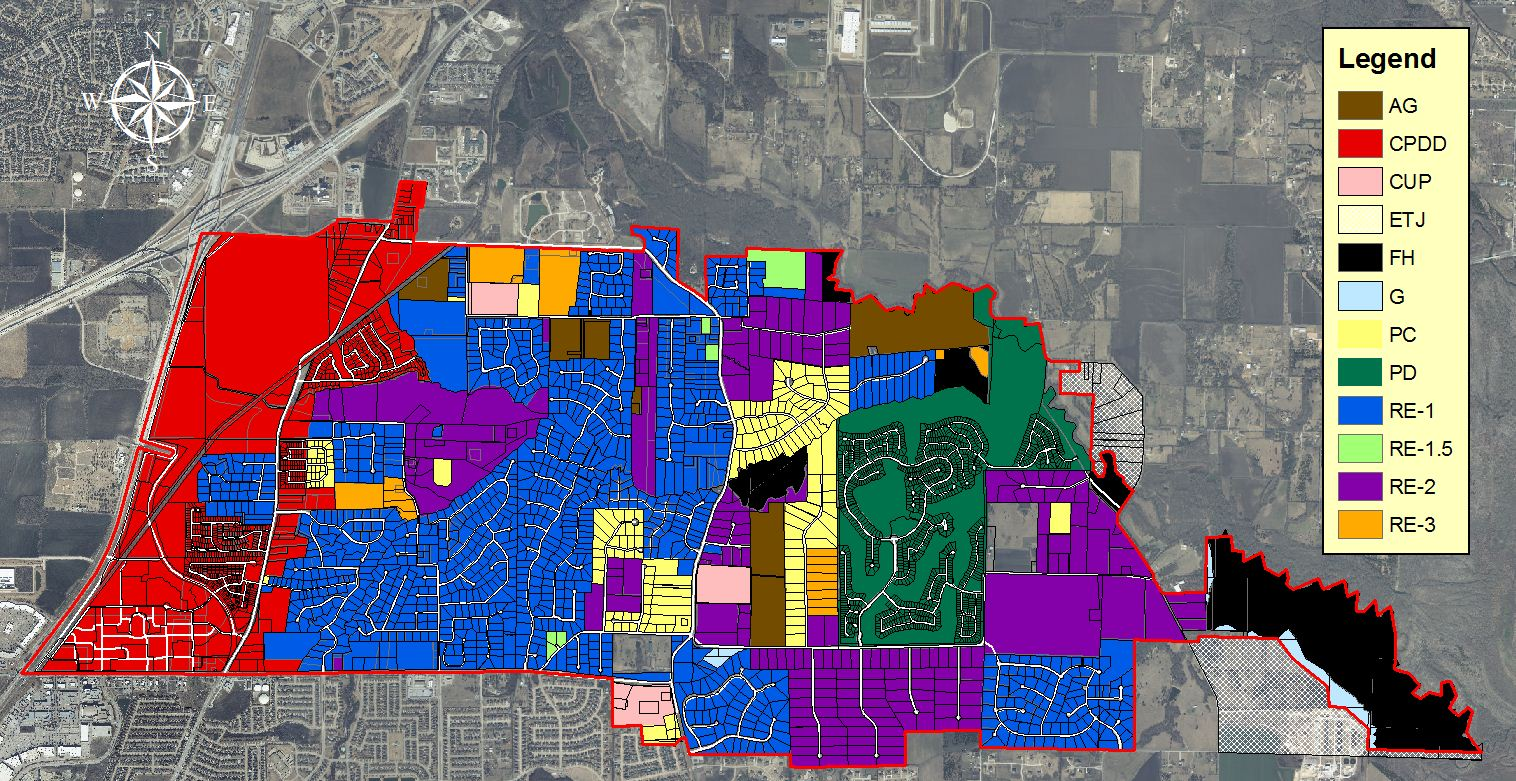 Zoning Map 1-24-2012 Website