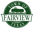 Fairview:: Fairview