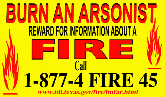 Fire Ordinances